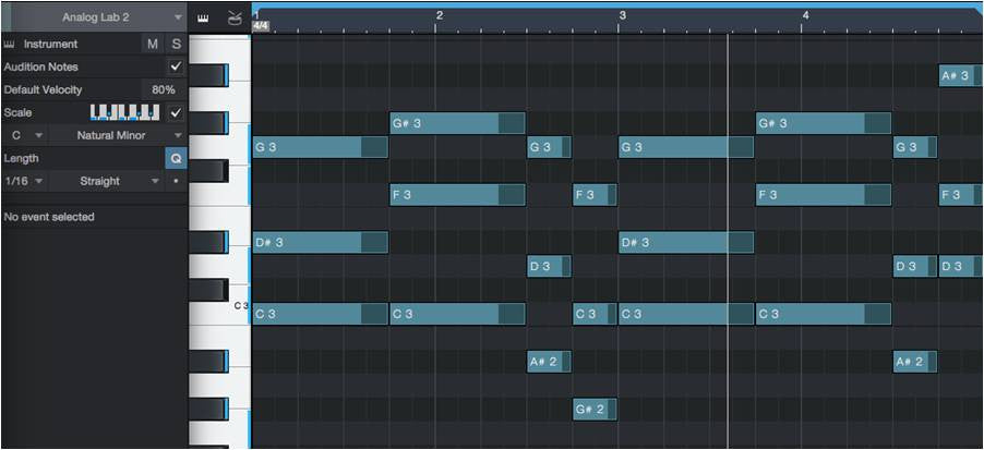 How to Write the Best Melodies   The Producer Kit