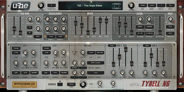 Top 5 Free VST Plugins that are Worth Downloading | The