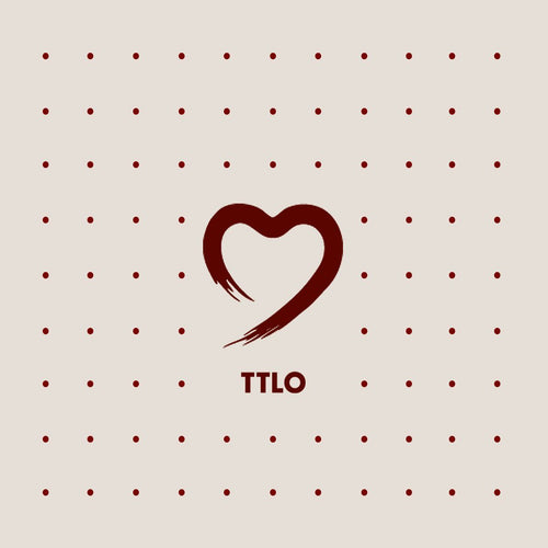 TTLO KIT (Official Rico Love Kit)