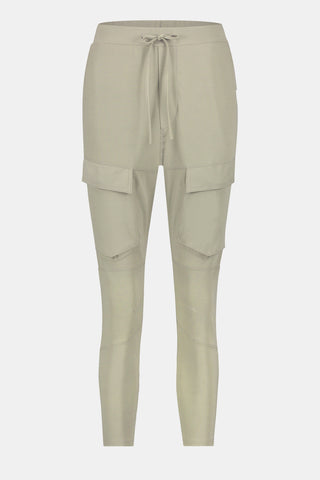 TROUSERS (W20W296LTD)