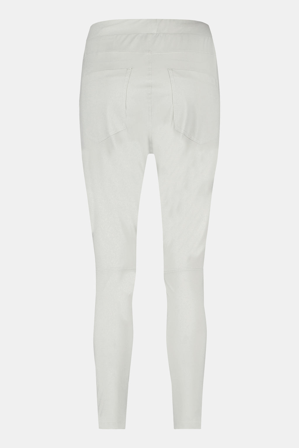 PENN&INK N.Y TROUSERS (S21N943) FOGGY BACK