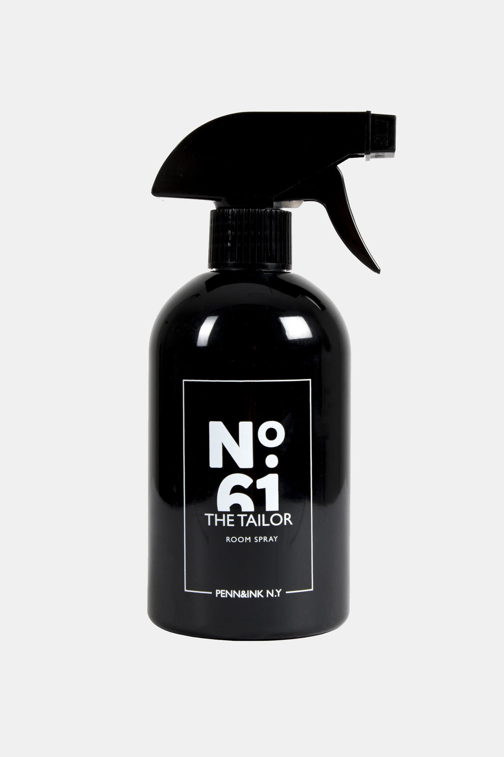 Packshot: PENN&INK N.Y NO 61 THE TAILOR ROOM SPRAY