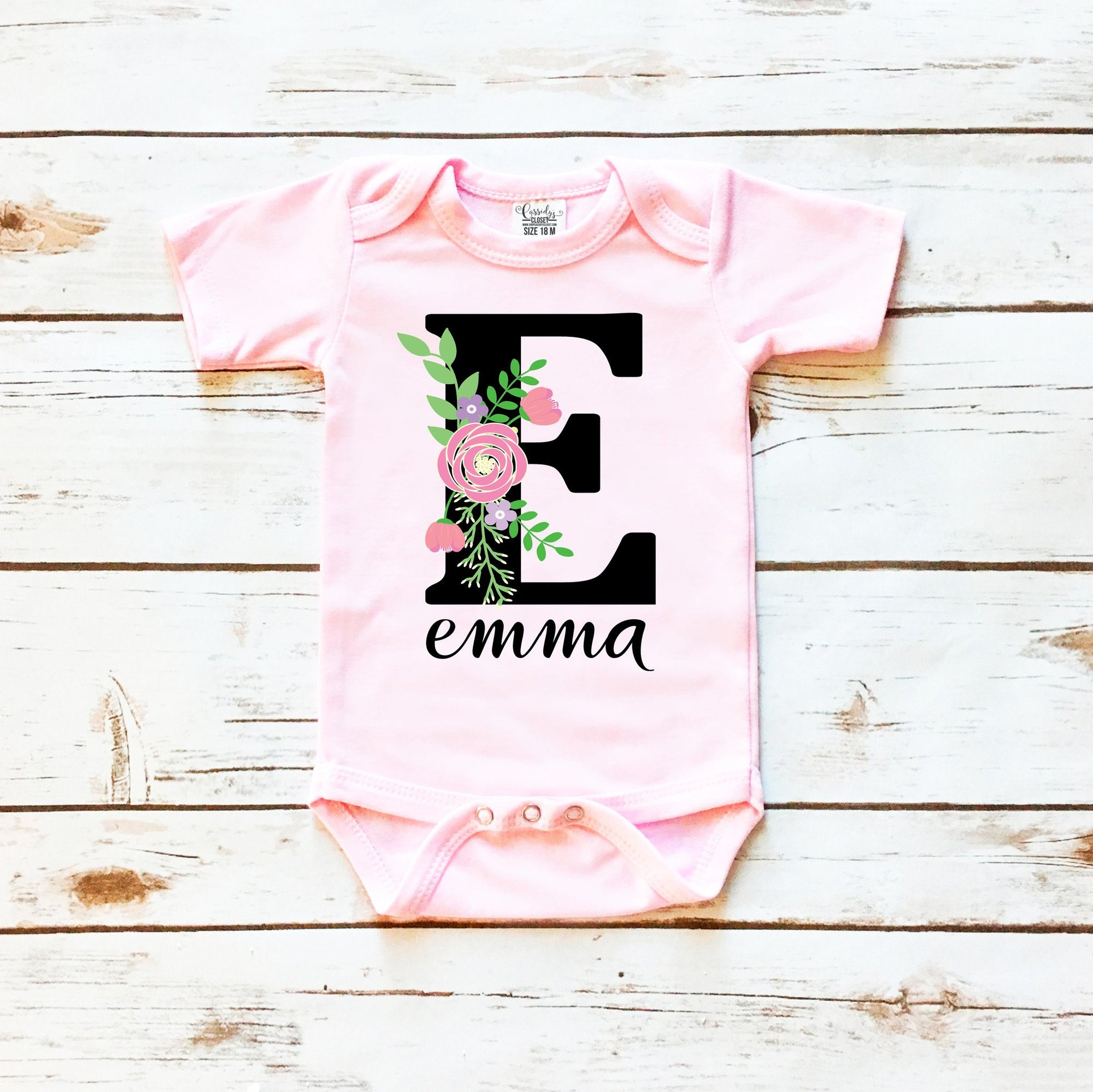 e26492804076d Baby Girl Quotes Promotion Shop For Promotional Baby Girl – Daily ...