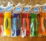 Crayon Soap Favors - Favors By Angelique