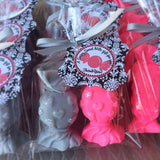 Candy Soap Favors - Favors By Angelique