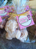Pony Soap Favors