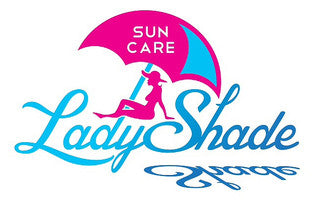 Lady Shade Sun Care
