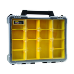 STANLEY® FATMAX® Deep Professional Organizer - 14 Compartment
