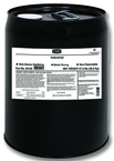 HydroForce Degreaser - 5 Gallon Pail