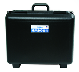 CASE-CARRYING W/LABEL HMD904