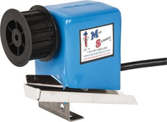 Mini-Skimmer - 1 GPH Oil Removal Capacity, Belt Oil Skimmer Drive Unit