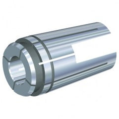 100TGST050P SOLID TAP COLLET 1/2P