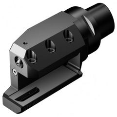 C5ASHR09520HP CAPTO ADAPTER