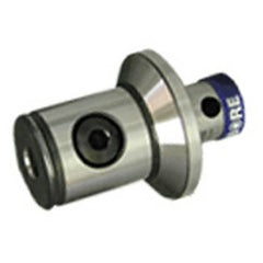 RE MB50-MB14X39 REDUCER