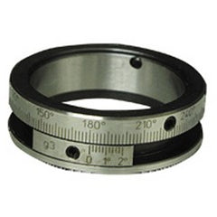 MB 40 BL-RING