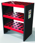 72 Slot 40 Taper Tool Tower