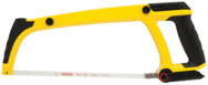 STANLEY® FATMAX® High Tension Hacksaw 12""