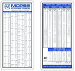 Series 1005 - Decimal Equivalent Pocket Chart - Package Of 100