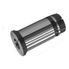 SC 1-1/4 SEAL 5/8 TAPPING UNIT