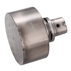 C6 B4340 063100 CAMFIX HOLDER