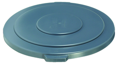 Brute - Lid for 55 Gallon 2655 Round Container