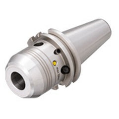 CAT50 HYDRO 3/4X3.228 COLLET CHUCK