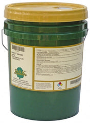 Oak Signature - Oakflo DSO 5400-AFC, 5 Gal Pail Cutting & Grinding Fluid - Water Soluble
