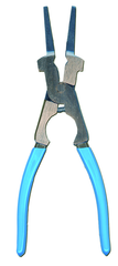 "9"" Professional Multi-Purpose Welder's Plier"