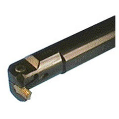 TGIR40C-6 INTERNAL GRIP TOOL
