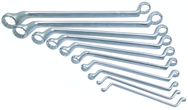 10 PC SET 5.5-23.0MM BX WRMETRIC