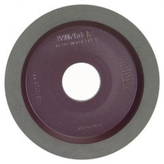 "5X.787""X31.75MM DMD WHL RESIN BOND"
