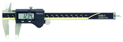 0-200MM DIGITAL CALIPER