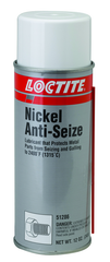 HAZ03 NICKEL ANTI-SEIZE 12OZ AERSOL