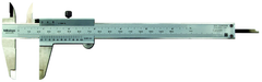 0-600MM VERNIER DEPTH GAGE