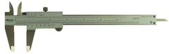 0-1000MM VERNIER DEPTH GAGE