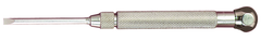 553B POCKET SCREWDRIVER