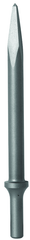 #P-054182 - Chisel Point For Air Scriber - CP93611