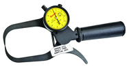 1017M-100 OUTSIDE CALIPER GAGE