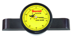 642MAZ DEPTH GAGE DIAL