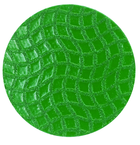 "3"" - 60 Grit - Green - FDD2SL60 - Amplex Diamond Speed-Loc TR Disc"