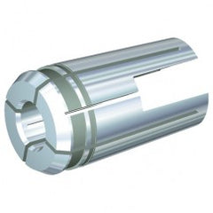 75TGST087 SOLID TAP COLLET 7/8