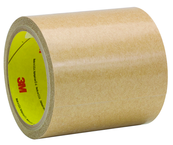 "List 950 1/2"" x 60 yds Adhesive Transfer Tape"