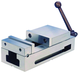 "6"" Dual Force CNC Machine Vise"