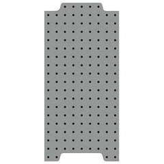 Phillips Precision - Laser Etching Fixture Plates Type: Fixture Length (mm): 180.00