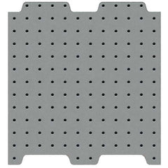 Phillips Precision - Laser Etching Fixture Plates Type: Fixture Length (Inch): 12.00