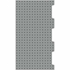 Phillips Precision - Laser Etching Fixture Plates Type: Fixture Length (mm): 540.00