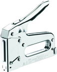 #T50P - Heavy Duty Takes - T50 Staples - Staple Gun