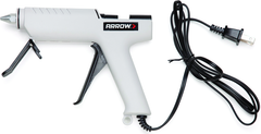 #TR550 - TR550 Heavy Duty Hot Melt - Glue Gun