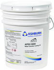 9000 Water Soluble Cutting Oil - 1 Gallon