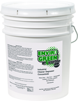 Enviro-Green Cleaner & Degreaser - #M-02555 5 Gallon Container
